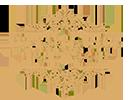 Ubud Resort – The Lokha Ubud Resort, Villas & Spa – Official Website