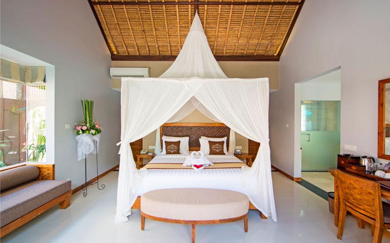 thelokhaubud-home-luxury