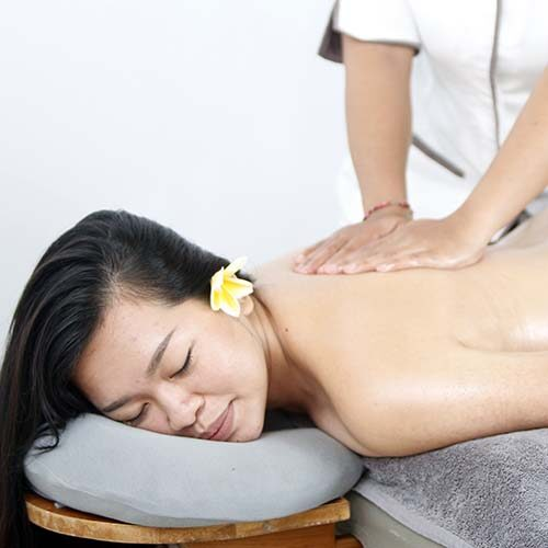 Body Massage 2